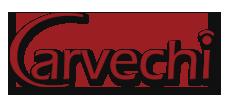 Carvechi Logo