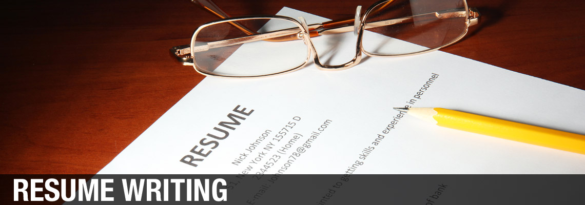 carvechi professional resume writing services can distinguish you from the rest